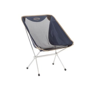 Kamp Rite 'Ultra Lite' Blue Chair