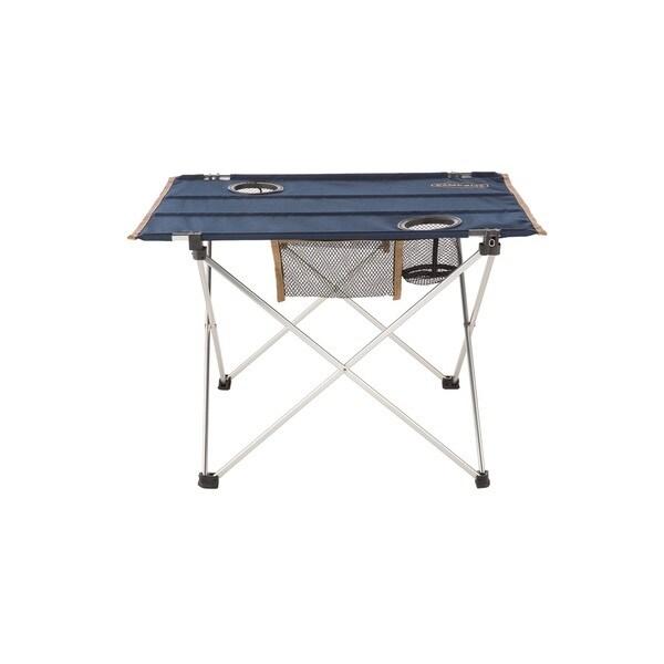 Kamp Rite Blue Ultra Lite Table