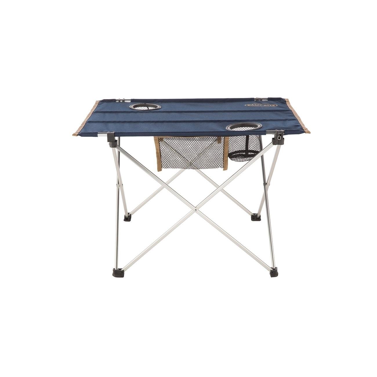 Kamp-Rite Kamp Rite Blue Ultra Lite Table (Ultra Lite Table)