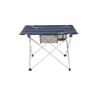 Kamp Rite Blue Ultra Lite Table