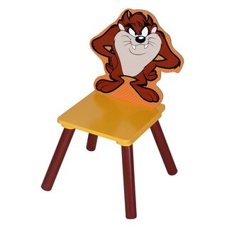 O'Kids Tasmanian Devil Chair