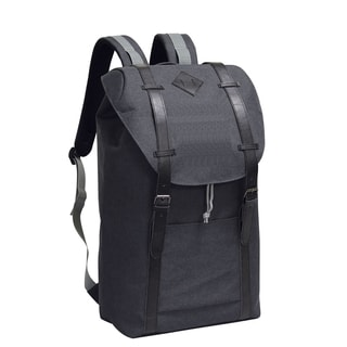 Preferred Nation Hammer Backpack