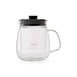 Bonavita Glass 8-Cup Double Walled Carafe