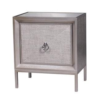 Cassidy Nightstand Cabinet