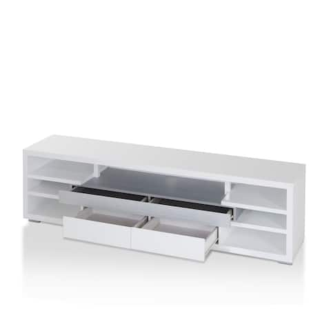 Strick & Bolton Eero 70-inch Entertainment Console