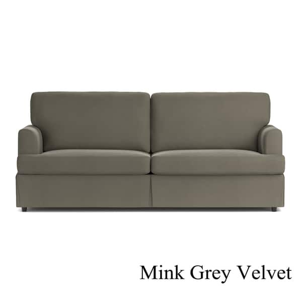 Super Shop Handy Living Undercover Custom Orlando Sofast Sofa With Gmtry Best Dining Table And Chair Ideas Images Gmtryco