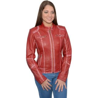 Women's Scuba-style Moto Jacket|https://ak1.ostkcdn.com/images/products/12650786/P19439788.jpg?impolicy=medium