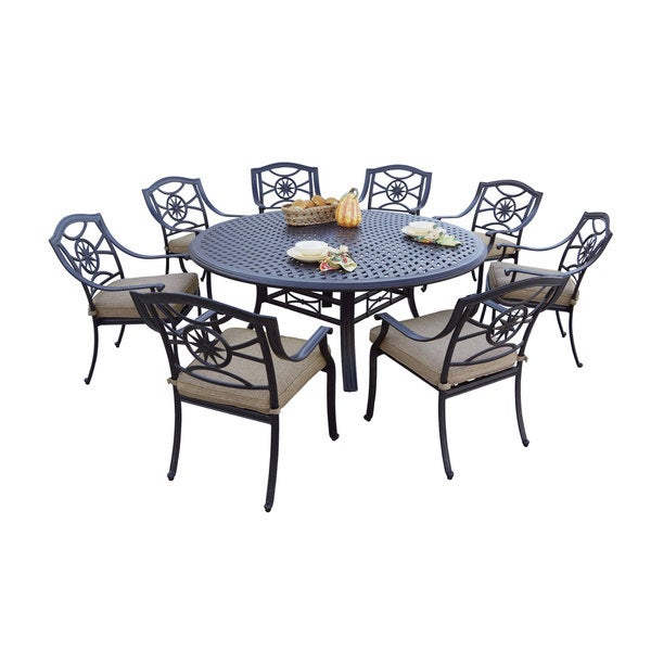sicily garden furniture with Product on Desser Bath Armchair also Villa Romana Casale likewise Air Conditioning Unit Cover also Teal And Gray Bedding in addition Holiday Rentals Apartment Mascali 164541.