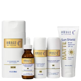 Obagi-C Fx System for Normal to Dry Skin|https://ak1.ostkcdn.com/images/products/12650885/P19439807.jpg?impolicy=medium