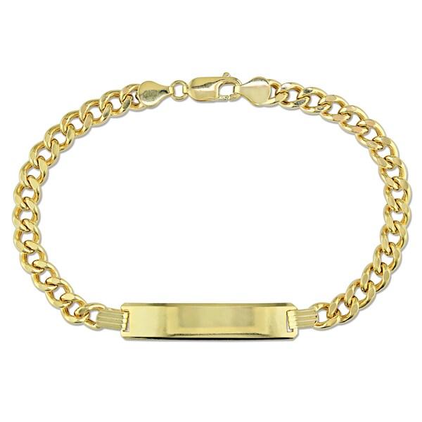 engravable gold bracelets in rubber bracelets