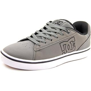 DC Shoes Men's 'Notch' Nubuck Athletic Shoes