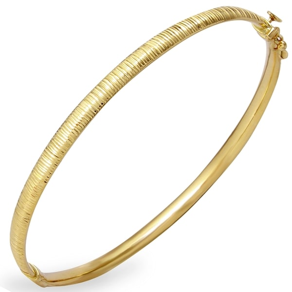 bracelet product bangle days bangles file page gold grams