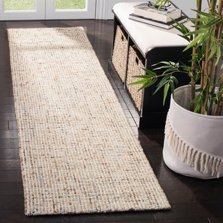 Buy Blue 7x9 10x14 Rugs Online At Overstock Com Our