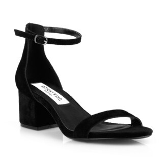 Anthony Wang Camilo Women's Sandals