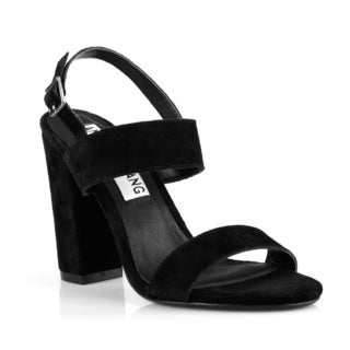Anthony Wang Franca Women's Sandals