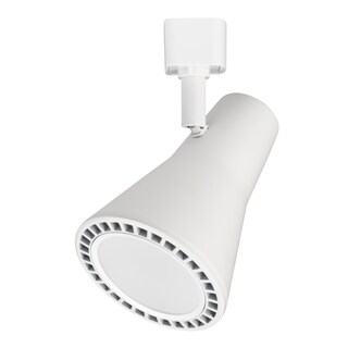 5.5-inch LED Dimmable Track Light Head