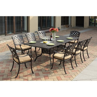 Outdoor Dining Patio Furniture outdoor dining sets - shop the best patio furniture deals for oct