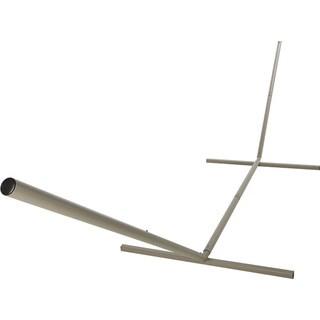 15-inch Steel 'KD' Hammock Stand