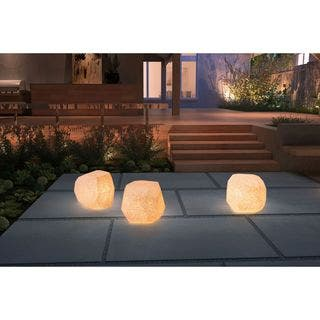 Zuo White Wood Illuminated Stool|https://ak1.ostkcdn.com/images/products/12652369/P19441204.jpg?impolicy=medium