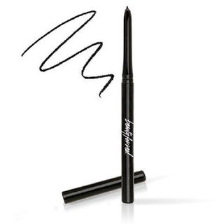 Beauty For Real I-Line 24/7 Black Magic Waterproof Eyeliner
