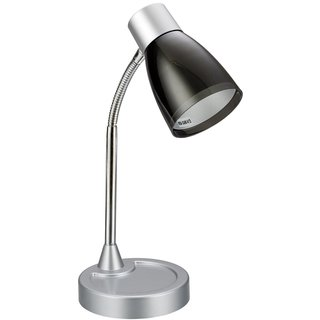 Light Accents Bright Energy-saving Adjustable LED Desk Lamp