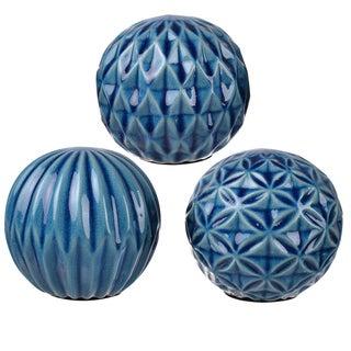 S/3 D4 BALLS