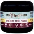 My Magic Mud 3-ounce Whitening Tooth Powder