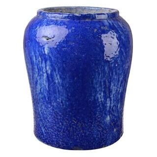 D 9 X 11.5-inch Pot