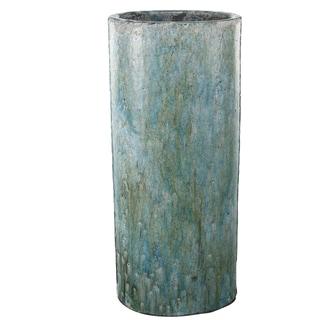 8.5-inch x 6-inch x 20-inch Planter