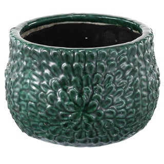 7.5-inch x 5-inch Large Bangalore Planter