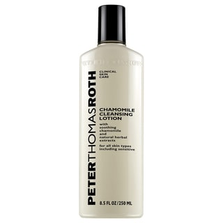 Peter Thomas Roth Chamomile 8.5-ounce Cleansing Lotion
