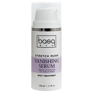 Basq NYC 3.3-ounce Stretch Mark Vanishing Serum
