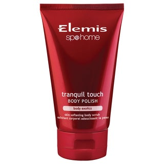 Elemis Tranquil Touch 5-ounce Body Polish