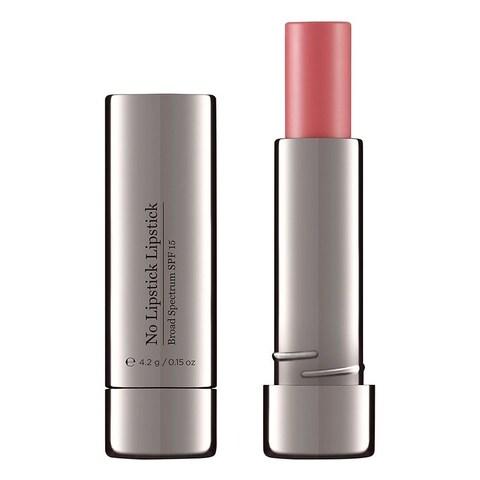 Perricone MD No Lipstick Lipstick with SPF 15