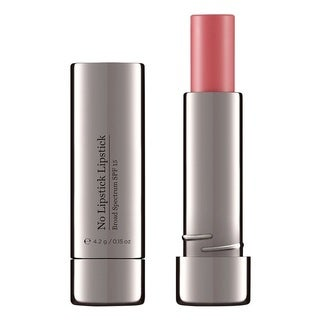 Perricone MD No Lipstick Lipstick with SPF 15|https://ak1.ostkcdn.com/images/products/12653536/P19442237.jpg?_ostk_perf_=percv&impolicy=medium