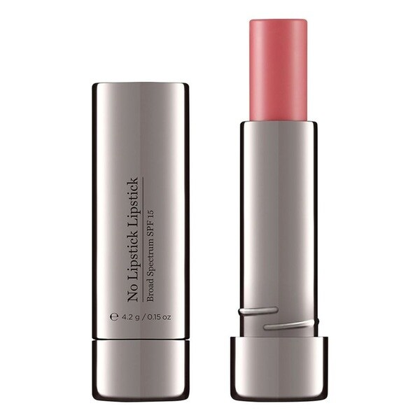 Perricone MD No Lipstick Lipstick with SPF 15