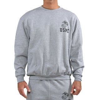 High Performance EGA USMC Sweatshirt