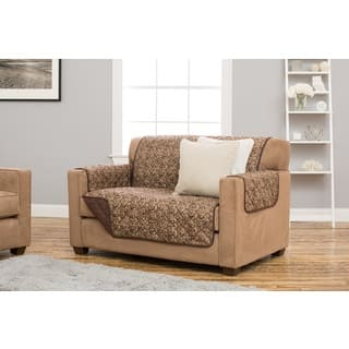 Home Fashion Designs Katrina Collection Deluxe Reversible Stain-resistant Loveseat Protect|https://ak1.ostkcdn.com/images/products/12653659/P19442311.jpg?impolicy=medium