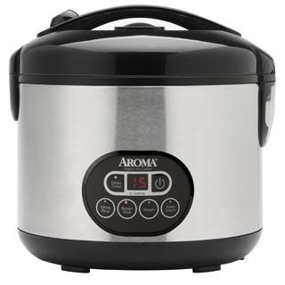 Aroma ARC-926SBD 12-cup Cooked Rice Cooker and Food Steamer|https://ak1.ostkcdn.com/images/products/12653727/P19442409.jpg?impolicy=medium