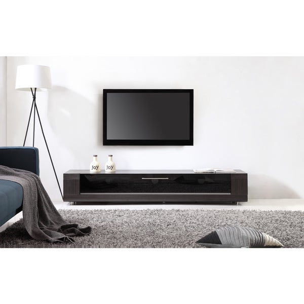 Shop B Modern Editor Remix Ir Remote Compatible Tv Stand
