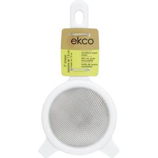 """Ekco 1094861 3"""" Mesh Strainer"""
