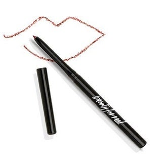 Beauty For Real D-Fine The Only Nude Lip Pencil