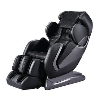 Titan Pro Alpha New Straight Arm Design L-Track Space-saving Massage Chair|https://ak1.ostkcdn.com/images/products/12653915/P19442540.jpg?impolicy=medium