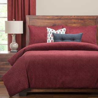 PoloGear Tumbleweed Crimson Luxury Duvet Cover Set|https://ak1.ostkcdn.com/images/products/12653935/P19442556.jpg?impolicy=medium