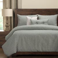 PoloGear Belmont Capri Luxury Duvet Cover Set