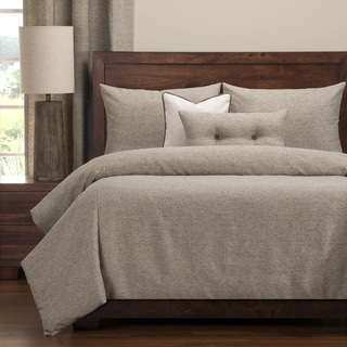 PoloGear Belmont Spirit Luxury Duvet Cover Set