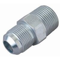 Brass Craft PSSD-43 Water Heater Gas Fitting Adapter