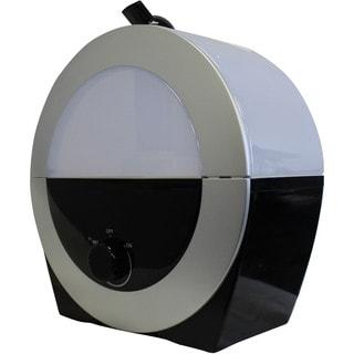 Keystone 1-gallon Ultrasonic Humidifier