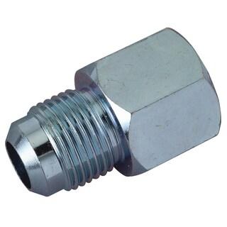 Brass Craft PSSD-42 Water Heater Gas Fitting Adapter