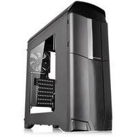 Thermaltake Versa N26 Window Mid-Tower Chassis